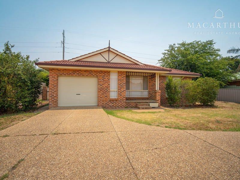 2/8 Malebo Place, Tatton, NSW 2650