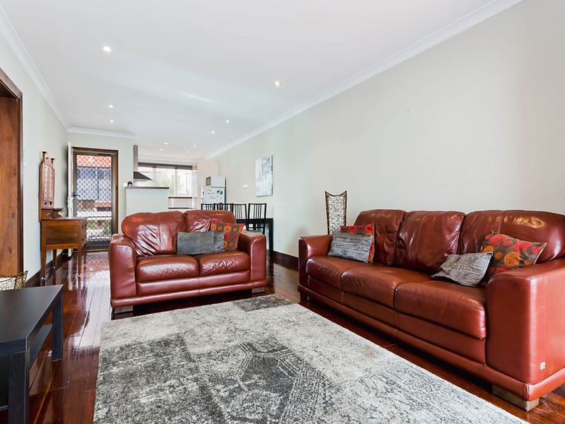 8/93 Stirling Highway, Nedlands, WA 6009