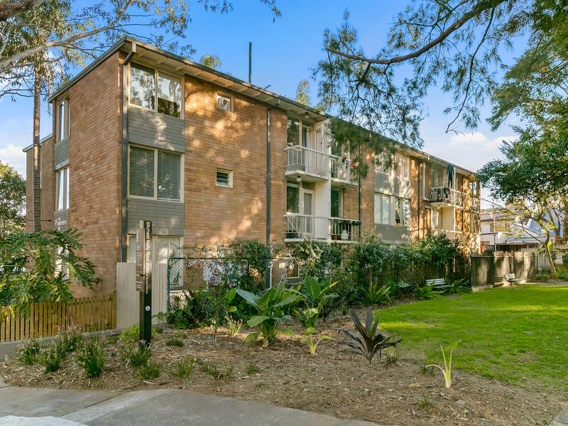 9/60 Brocks Lane, Newtown, NSW 2042