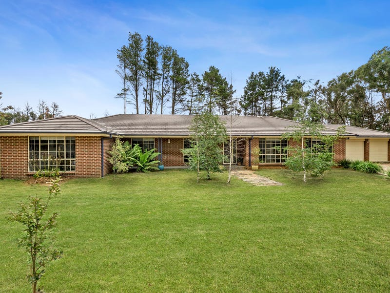 30 Petra Avenue, Clarence, NSW 2790