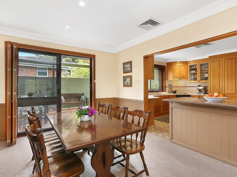 90 Morshead Drive, Connells Point, NSW 2221