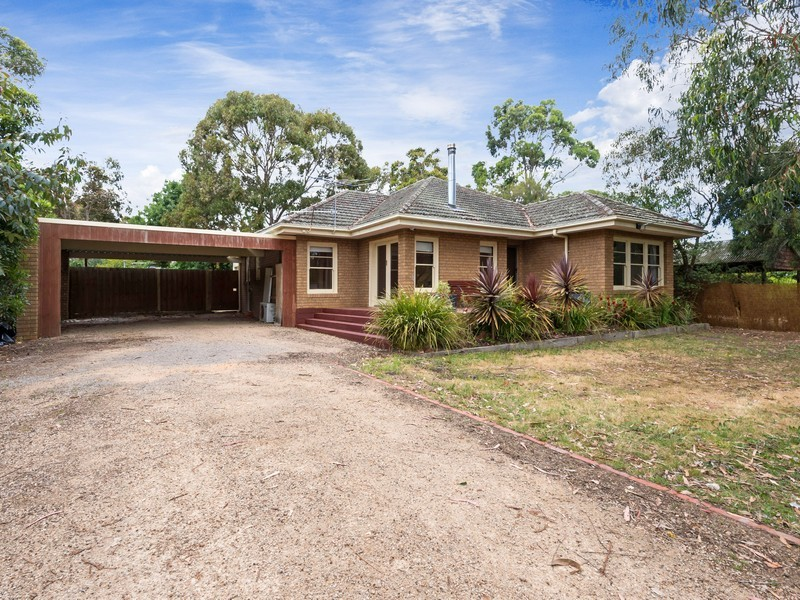 59 Kennedy Road, Somers, Vic 3927