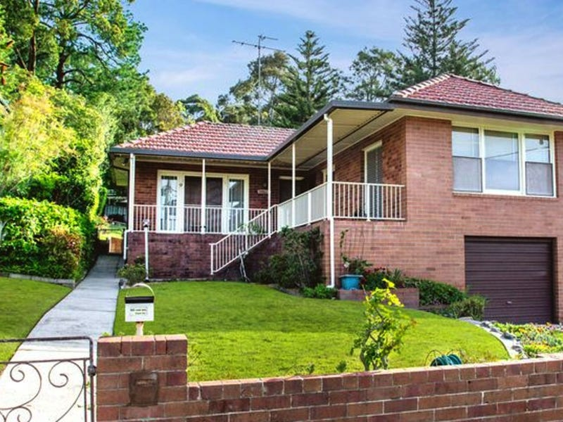 9 Tremont Ave, Adamstown Heights, NSW 2289