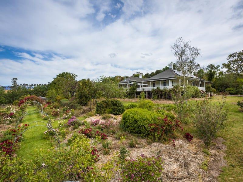 3219 Towamba Rd, Burragate, NSW 2550