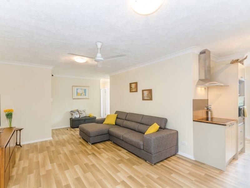 3/3 Anderson Street, Railway Estate, Qld 4810