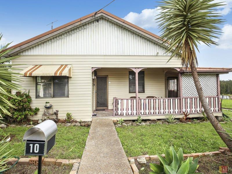 10-12 Christmas Street, Frederickton, NSW 2440