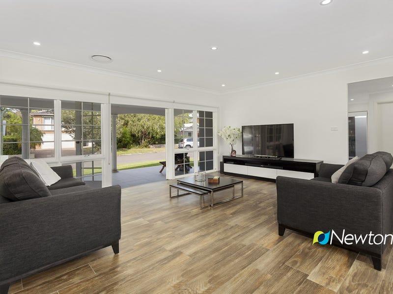 19 Essington Crescent, Sylvania, NSW 2224
