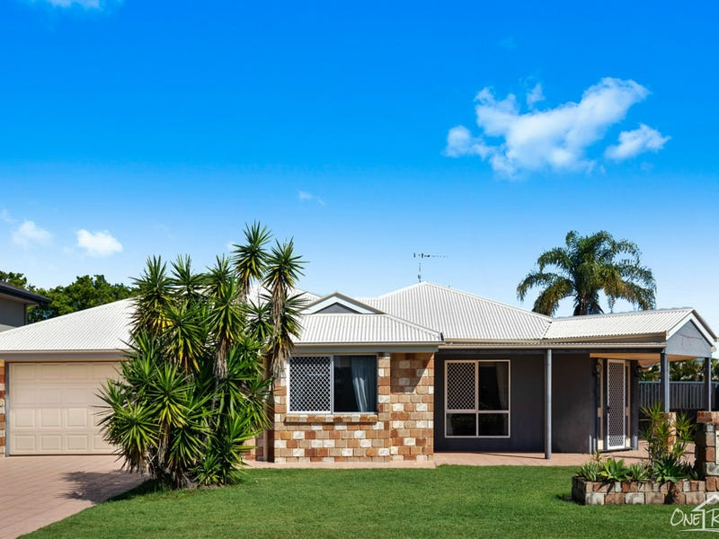 8 Guilmartins Way, Tinana, Qld 4650