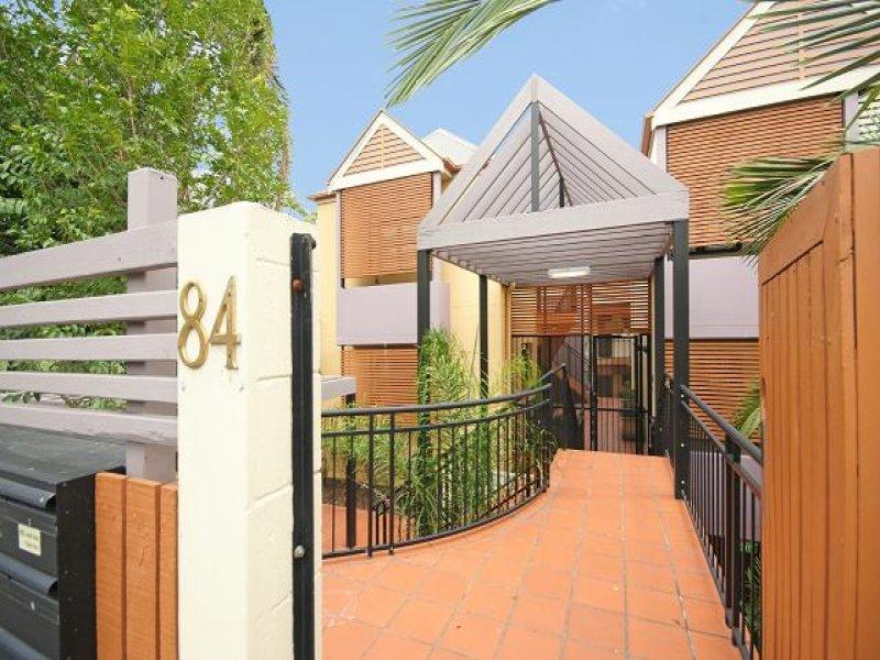 2/84 Lytton Road, East Brisbane, Qld 4169