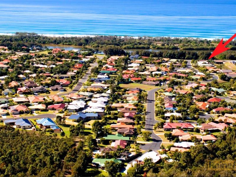 3 McKenzie Avenue, Pottsville, NSW 2489