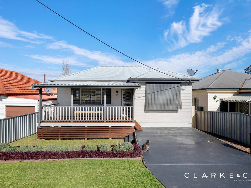26 Wentworth Street, Telarah, NSW 2320