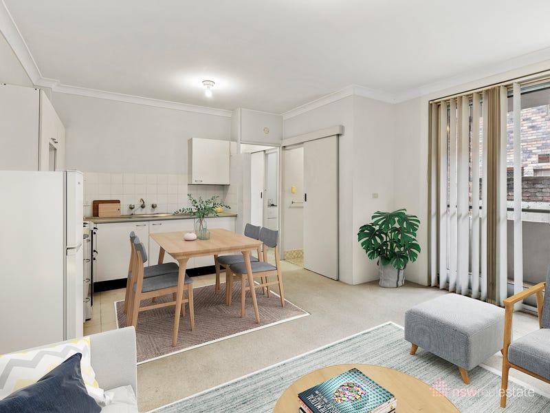 2/27 Arthur Street, Coffs Harbour, NSW 2450