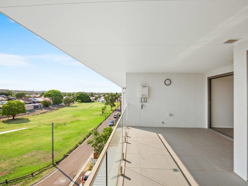 206/10 Maitland Road, Mayfield, NSW 2304