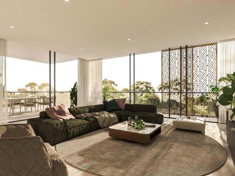 202/217 East Terrace, Adelaide, SA 5000
