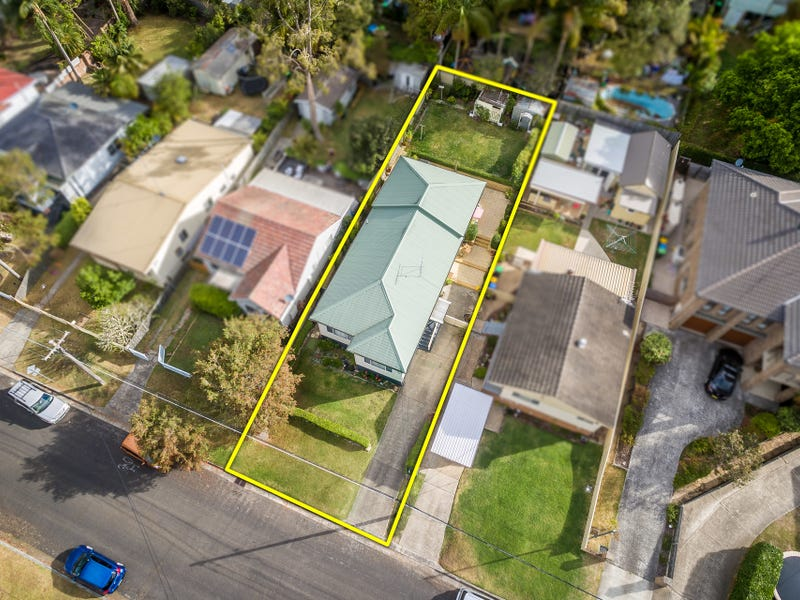 121 Gondola Road, North Narrabeen, NSW 2101