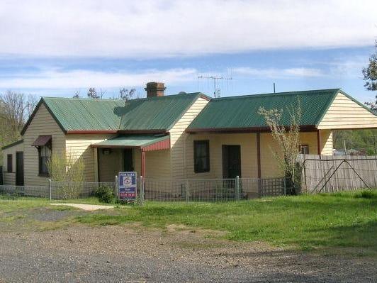 18 Montem Street, Bowning, NSW 2582