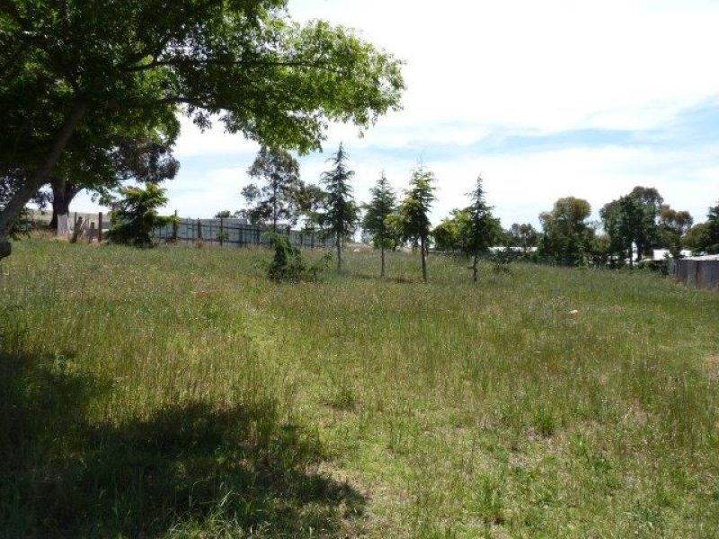 Lot 1/1 Kalangan Street,, Galong, NSW 2585