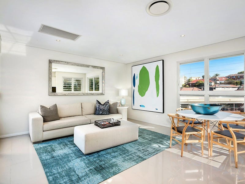 10/26 Wallace Street, Waverley, NSW 2024