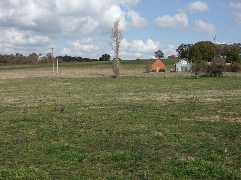 0 Walkom Road, Blayney, NSW 2799