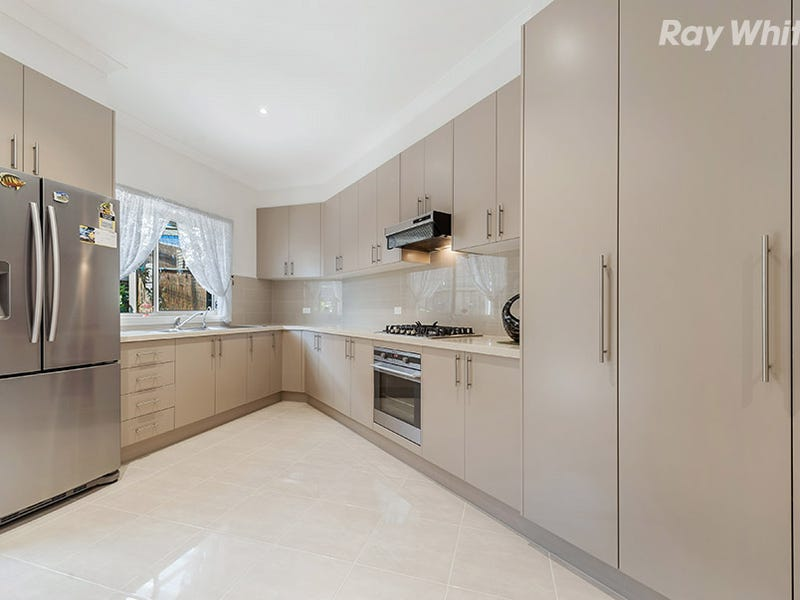 5A Nevern Court, Mill Park, Vic 3082