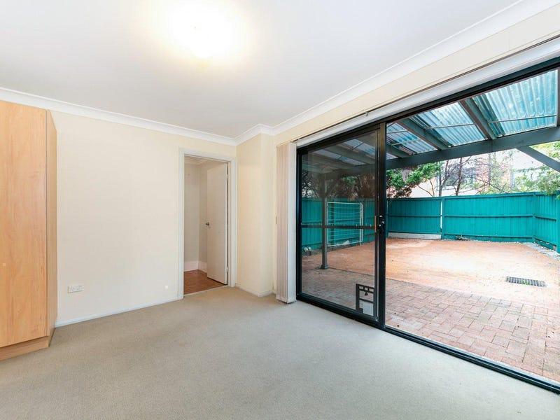 22/2 Parsonage Road, Castle Hill, NSW 2154