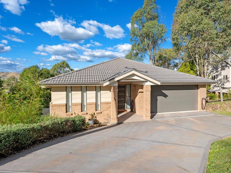 5A Eloiza Street, Dungog, NSW 2420