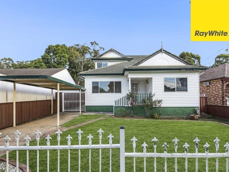 10 Iris Ave, Riverwood, NSW 2210