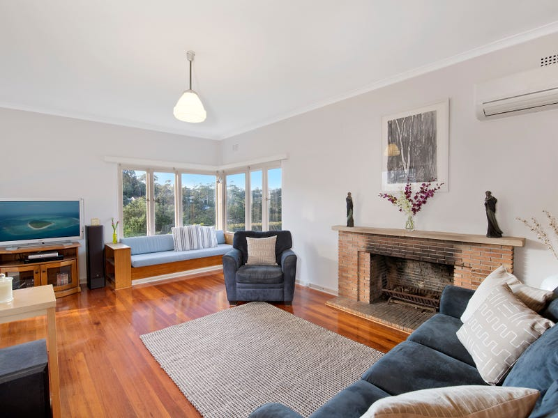 9 The Bastion, Castlecrag, NSW 2068