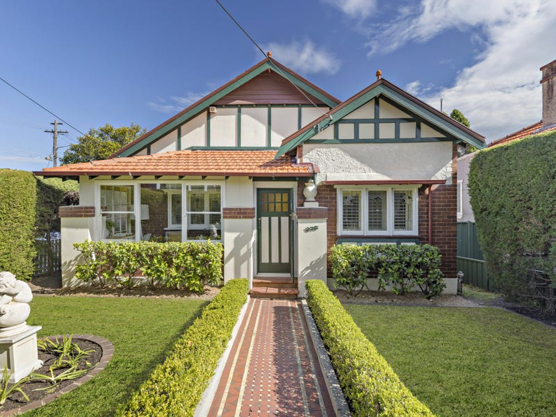 276 Lyons Road, Russell Lea, NSW 2046