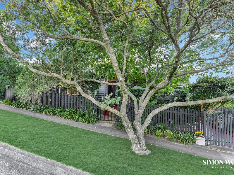 101 Janet Street, Merewether, NSW 2291