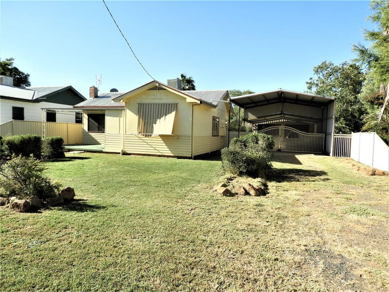 90 Chester St, Warren, NSW 2824