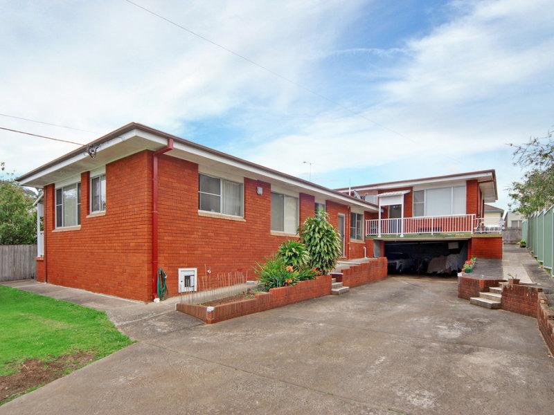 25 Taylor Street, Kiama, NSW 2533