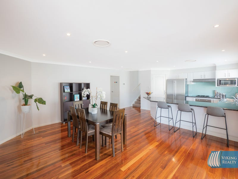 43 Nyanda Ave, Floraville, NSW 2280