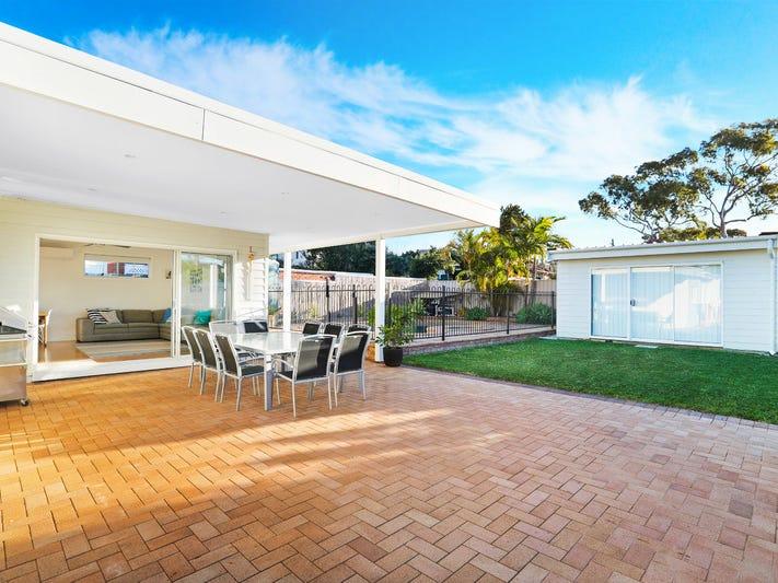 33 Carrington Avenue, Caringbah, NSW 2229