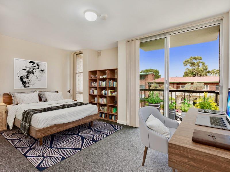 9/133 Lincoln Street, Perth, WA 6000