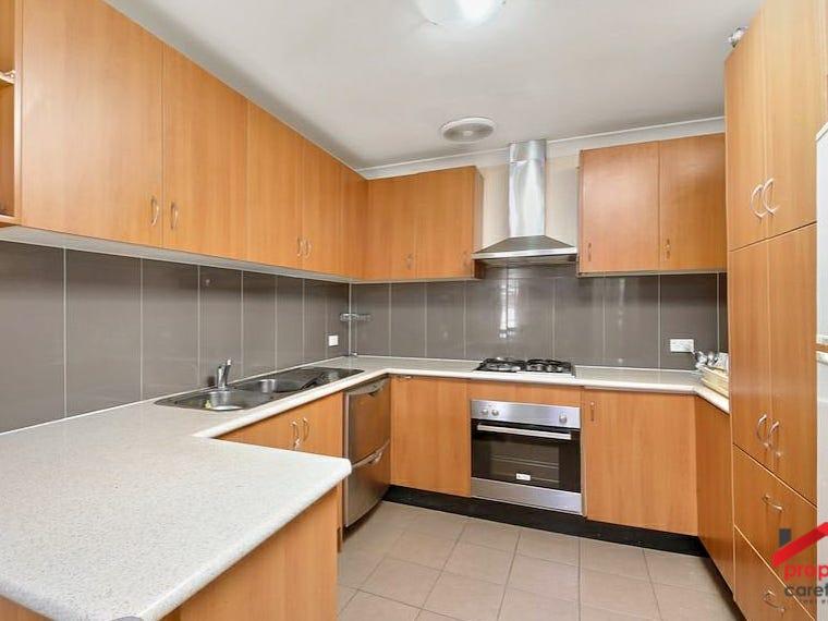 1/8-10 Kent Street, Minto, NSW 2566