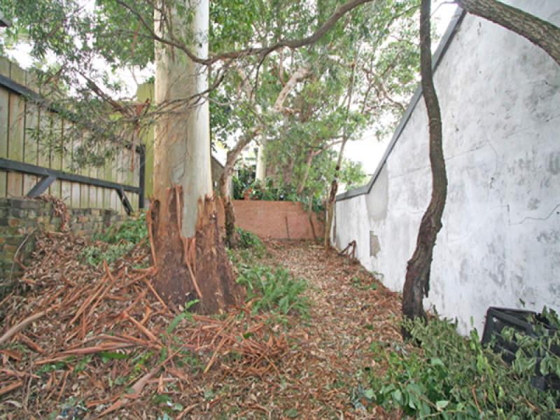 40 Queen Street, Newtown, NSW 2042