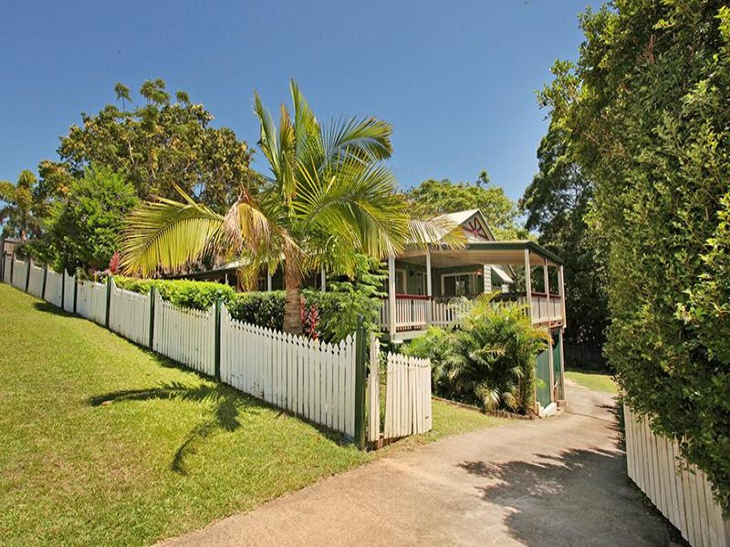 3 Colonial Way, Woombye, Qld 4559