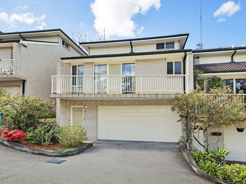 22/199 Woronora Road, Engadine, NSW 2233
