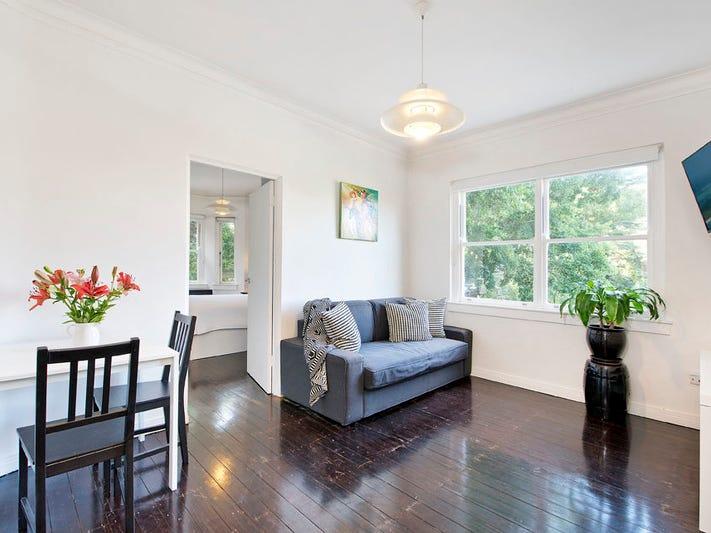 15/164 Bellevue Road, Bellevue Hill, NSW 2023