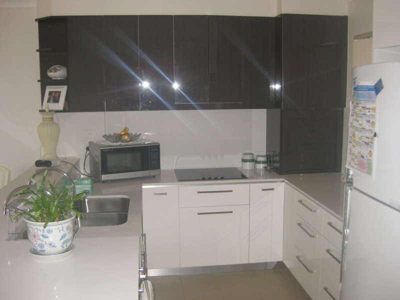 42/33 Bernard Road, Padstow Heights, NSW 2211