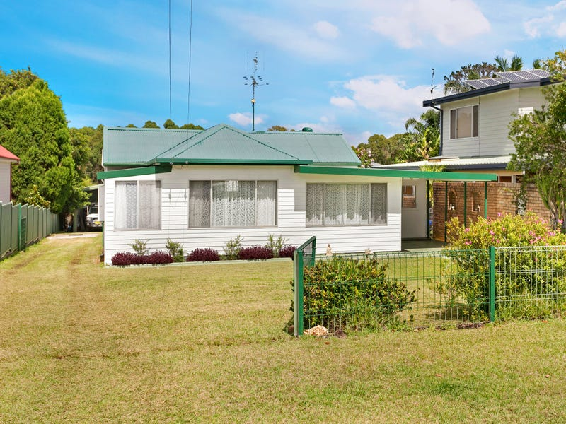 9 Annesley Ave,, Stanwell Tops, NSW 2508