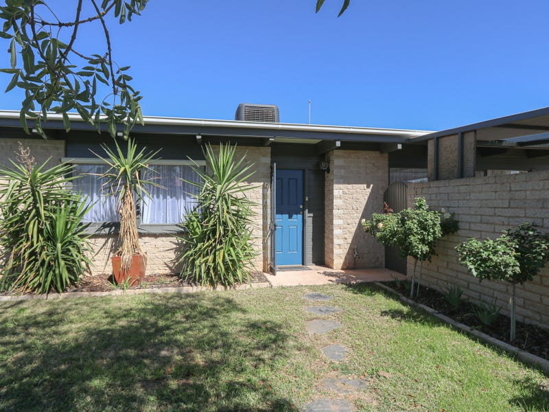 4 Broad Lane, West Wyalong, NSW 2671