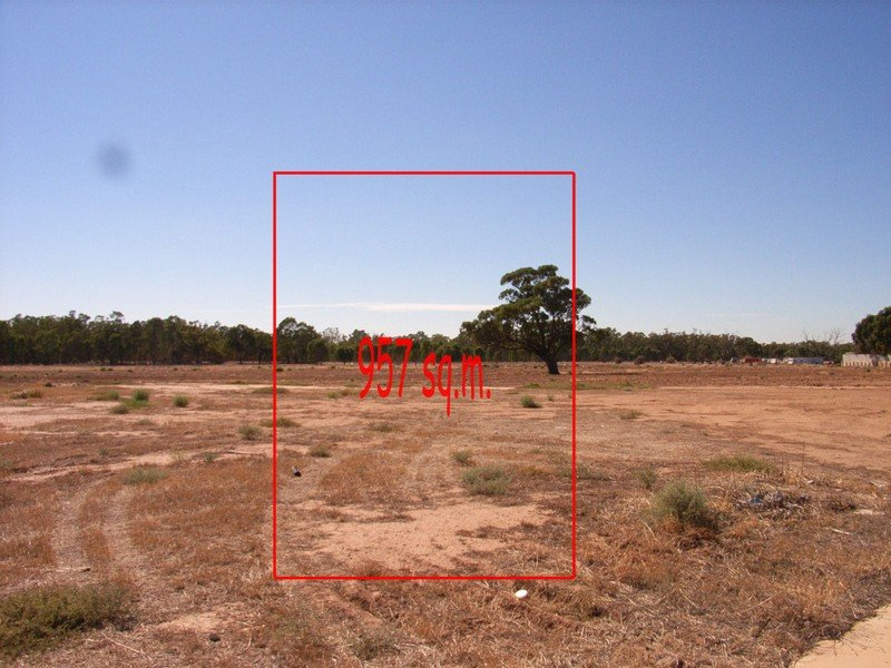 Lot 20, 5 Marv Court, Echuca East, Vic 3564