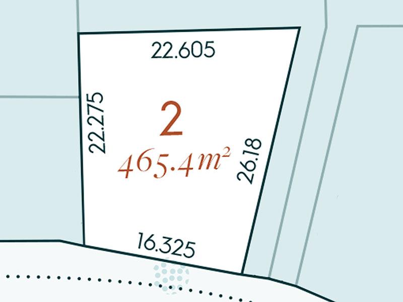 Lot 2, 42-60 Greenacre Drive, Tahmoor, NSW 2573