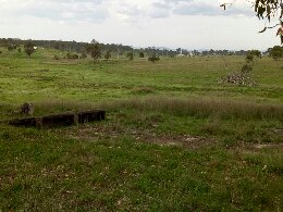 Lot 1 Bellingham Road, Elbow Valley, Qld 4370