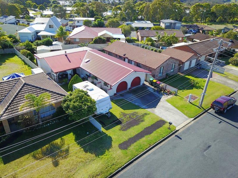 22 Pindari Road, Forster, NSW 2428