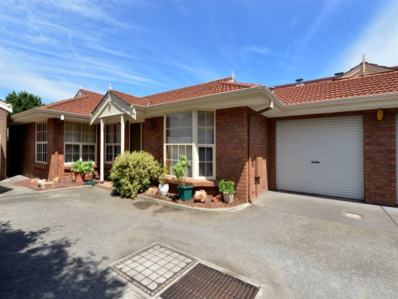 4/7 Cross Street, Lockleys, SA 5032