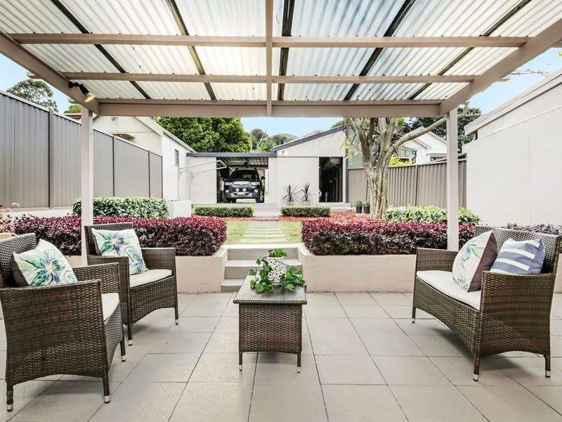 42 Warialda St, Kogarah, NSW 2217