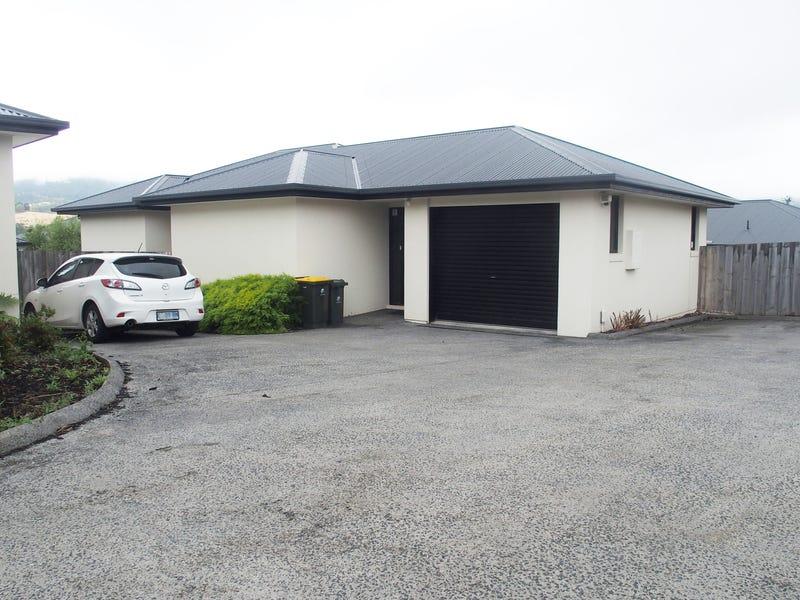 2/11 Hance Road, Howrah, Tas 7018